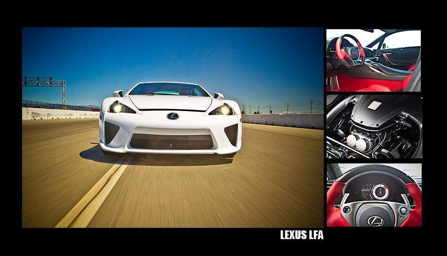 Automotive Photography Evan Klein lxs-lfa-jpg