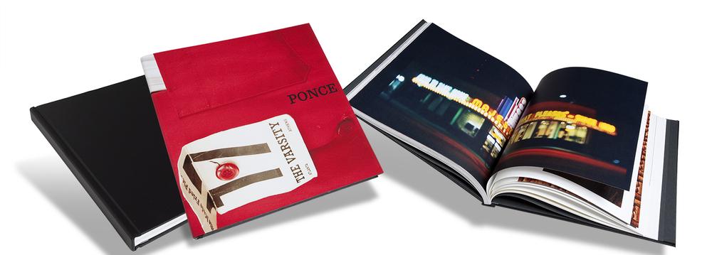 lindsaymillerponcebook-jpg