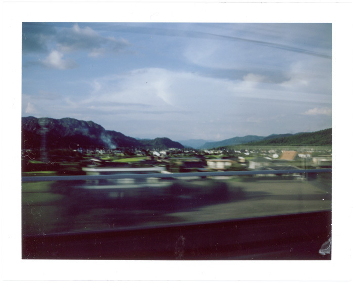 polaroid_016-jpeg