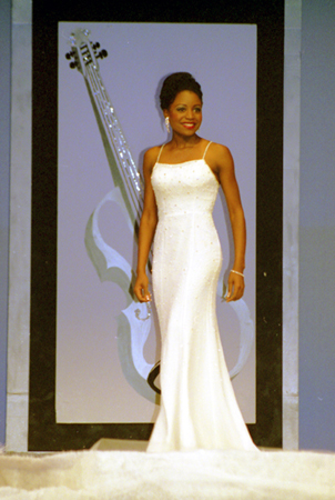 008-miss_wa_pageant-07-jpg
