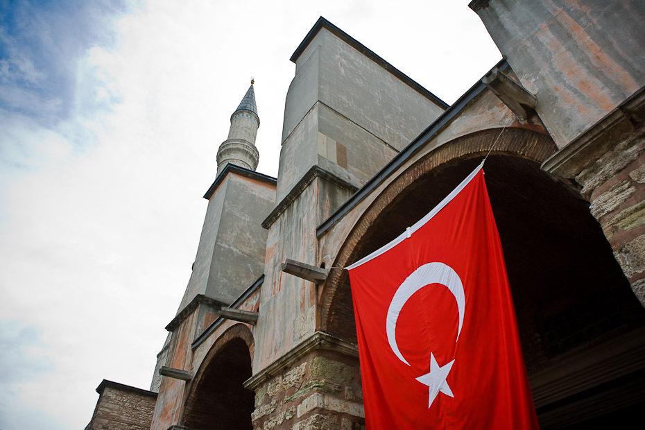 turkey_01-jpg