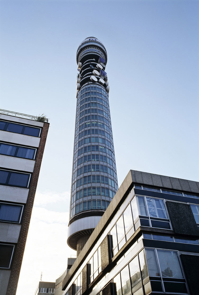 lores_bt_tower_hires_rgb_fin-jpg