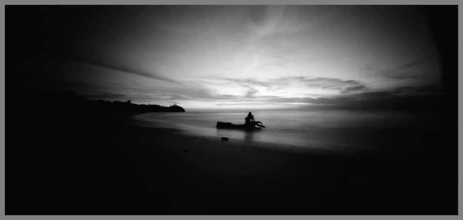 driftwood-pelada_1-jpg