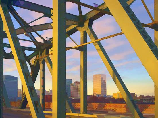 hawthorne-bridge-2-jpg