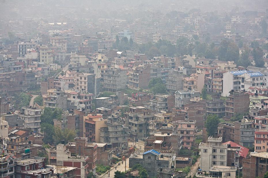 nepal_18-jpg