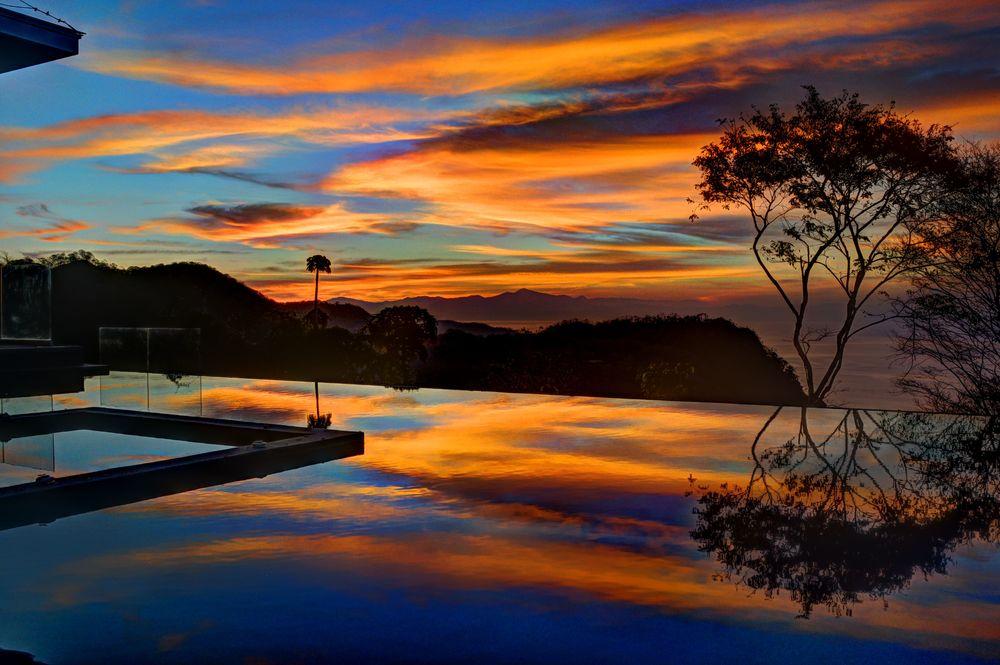 it-s-just-another-kalia-sunrise-jpg