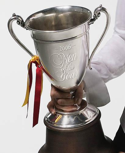 0043_toro_beau_cup-jpg
