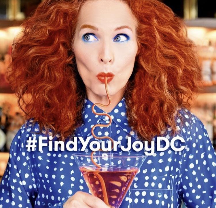 ccdc-redhead-jpg