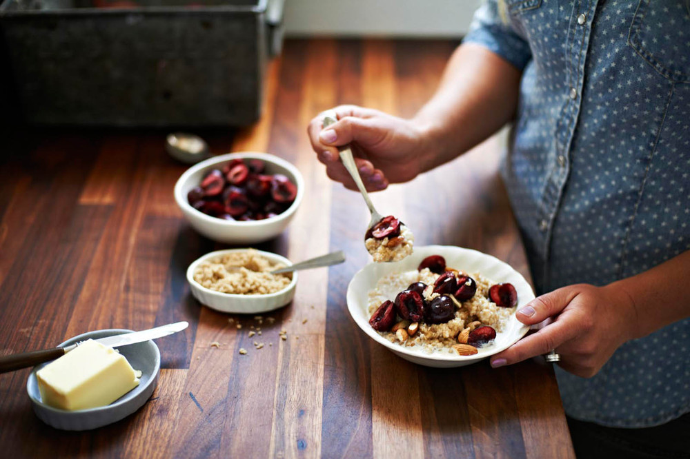 cherryoatmeal-web-jpg