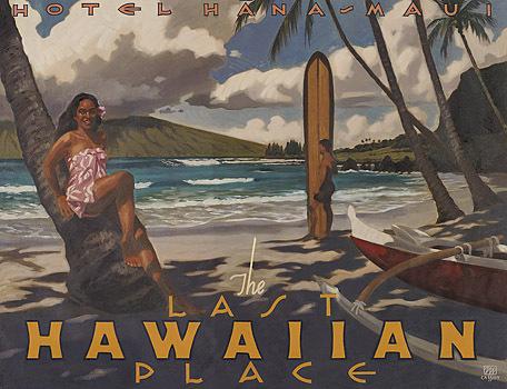 0048_hawaii_polar-jpg