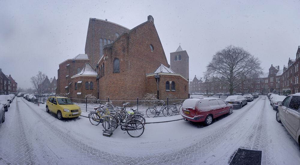 hofkerk-in-de-sneeuw-jpg
