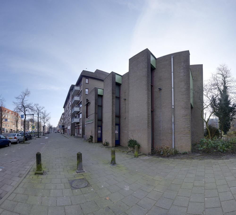 augustinuskerk-jpg