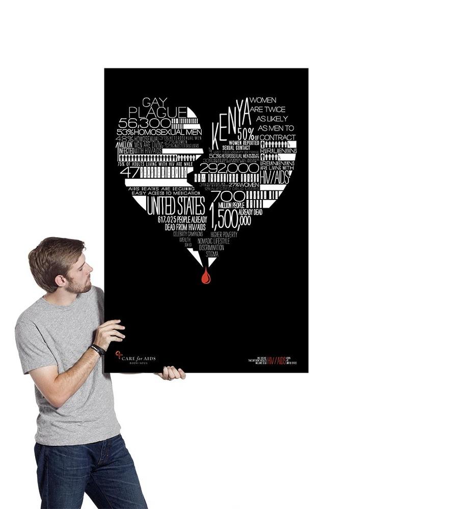 poster2-jpg