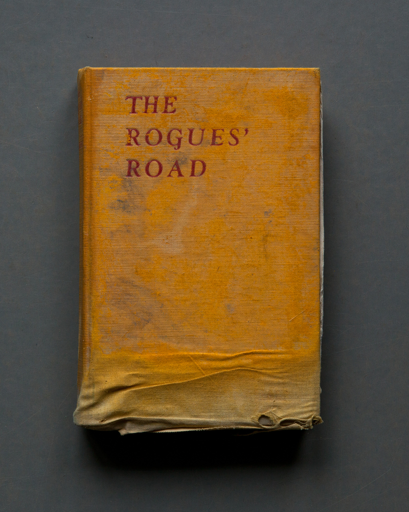 the-rogue-s-road-jpg