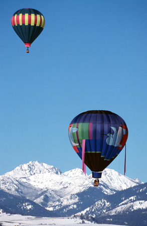 001-balloon-win-19-e6-jpg