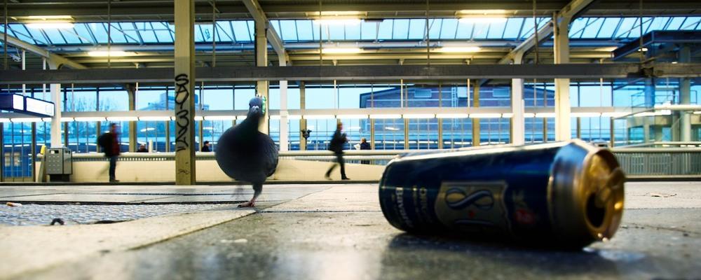 amsterdam-amstel-station-perron-2-jpg