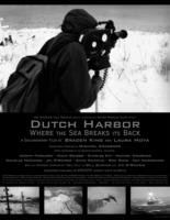 dh-poster-bw-8-5x11-jpg