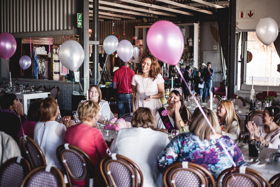 events-portfolio-mads-norgaard-0007-jpg