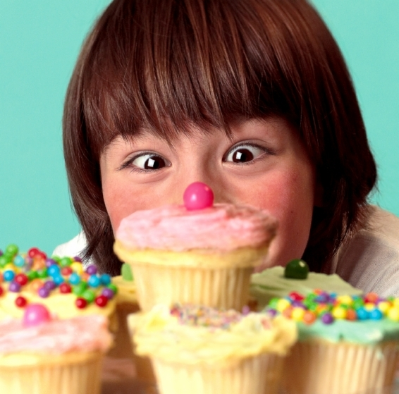 0162_31_jack_cupcake-jpg