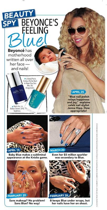 intouch-jh-5-11-12-jpg