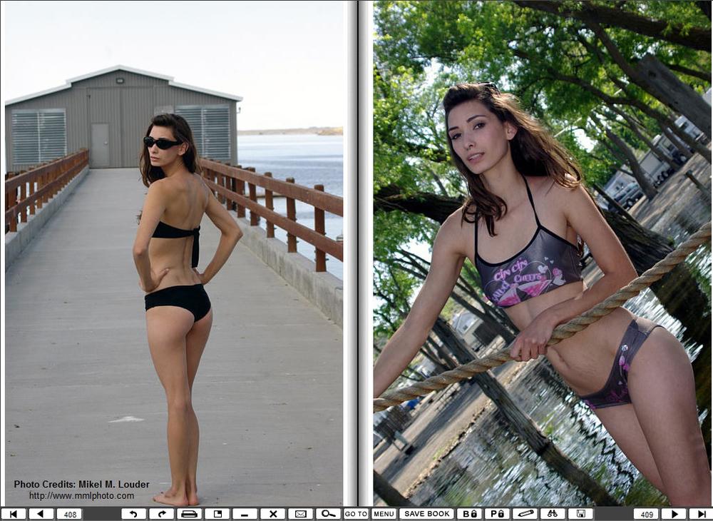 bikinigirlmay-jamie-408-409-jpg