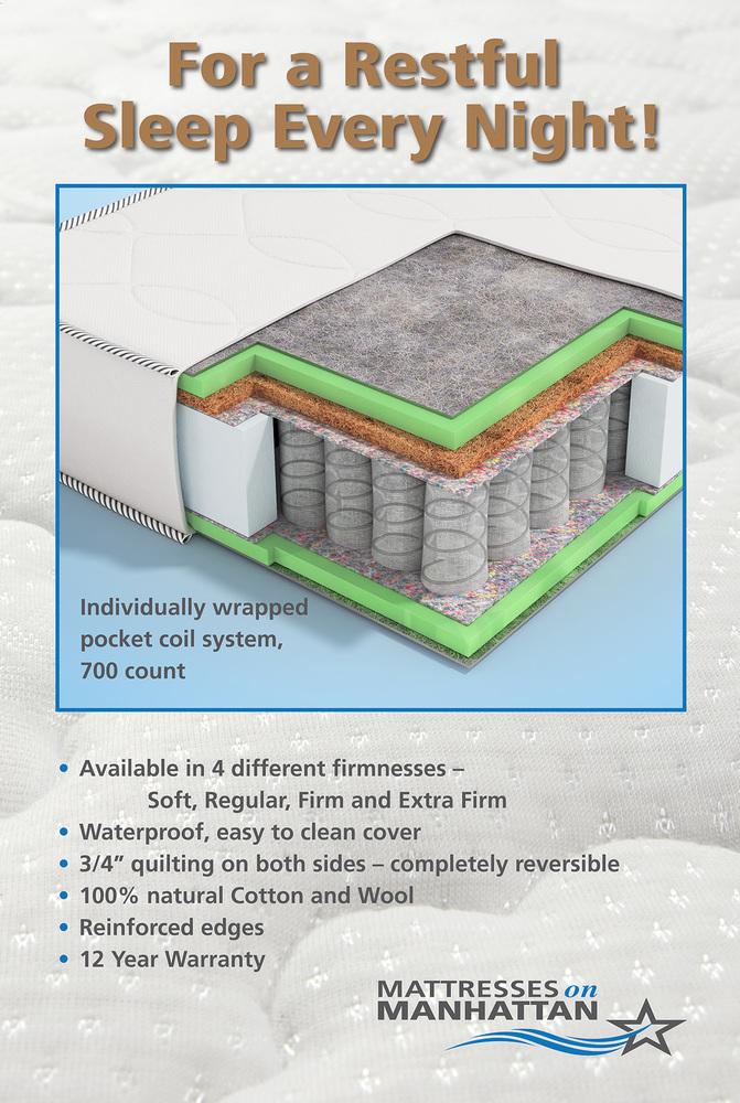 mattressposters_24x36-1-jpg