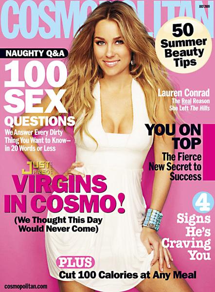 cosmopolitan-lauren_conrad-web-jpg