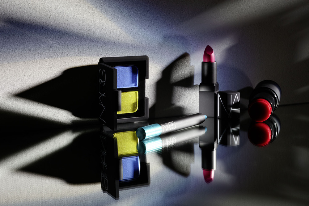 Nars Nowness
