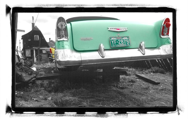 0007-82webcarsborder-jpg