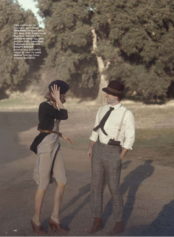 bonnie-and-clyde_anna-selezneva_and_wes-bentley_11-jpg