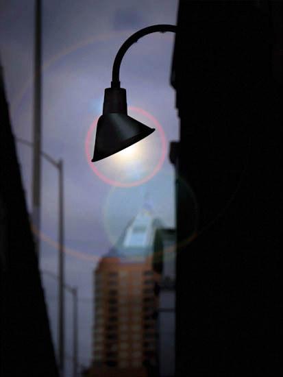 street-light-jpg