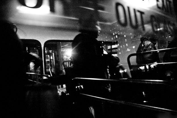 cape-town-station-after-dark005-jpg