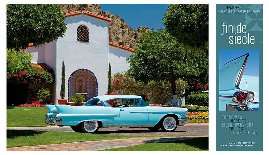 Automotive Photography Evan Klein 58-cad-jpg