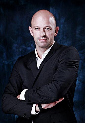 Christo Moskov