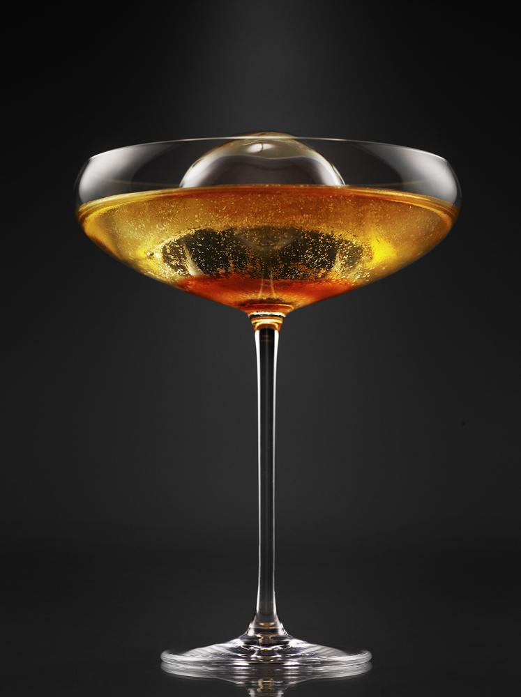 meehans-manual-cocktail127267_jimmie-roosevelt_02mt-jpg