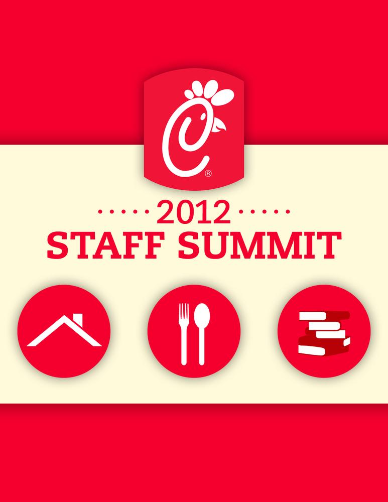 cfa-2012-staff-summit-booklet-final-pg1-jpg