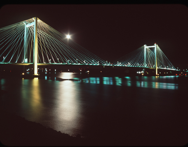 015-117cable_bridge14-web-jpg