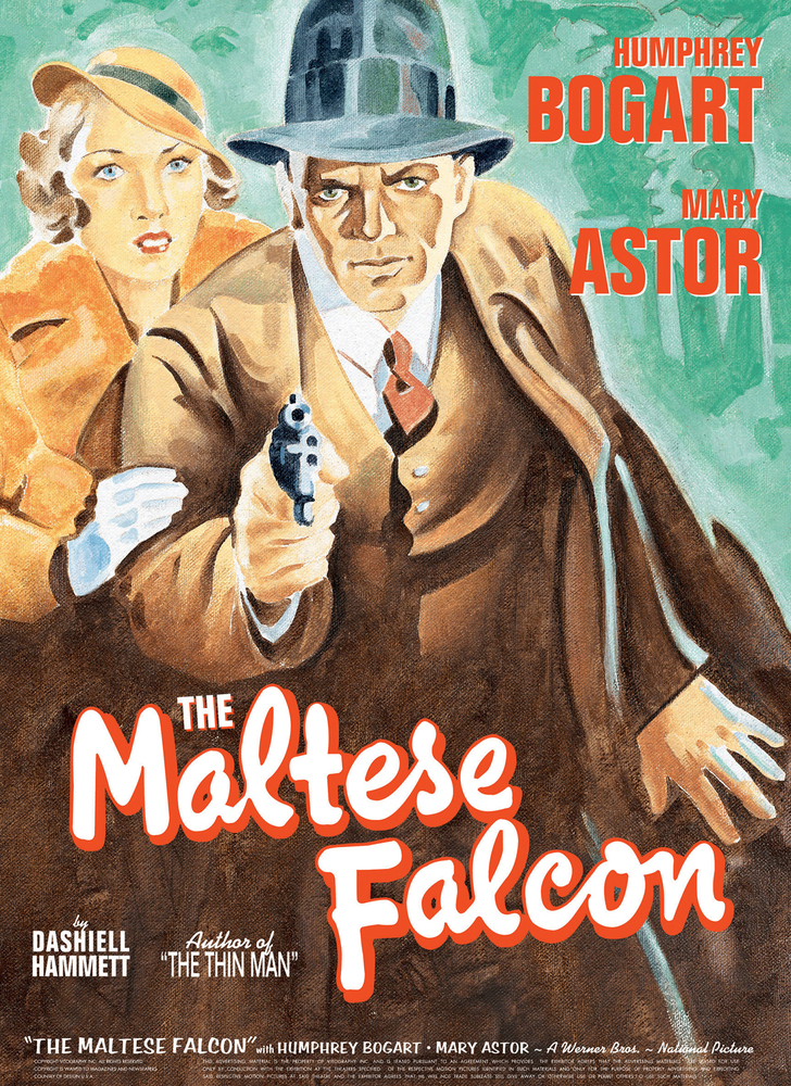maltesefalcon-jpg