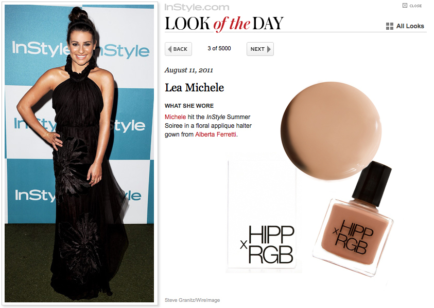 lookofday-leamichele-f2-jpg