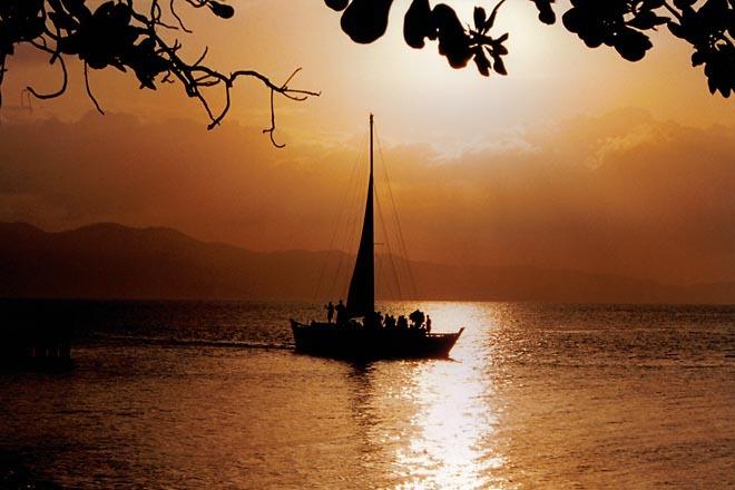 0073_287mobay-sunset-2crp-jpg