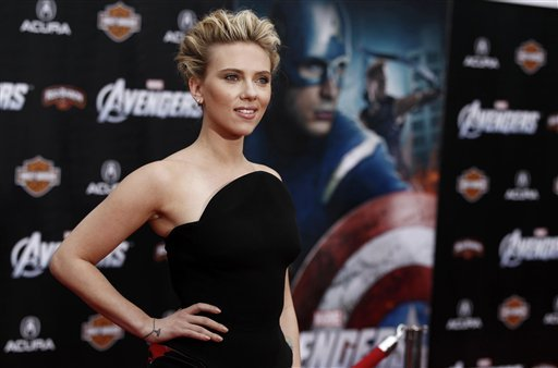 premiere_the_avengers_la__cmg_support_24-jpg