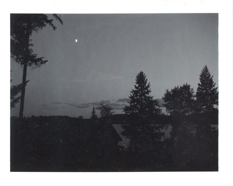 polaroid_004-jpeg