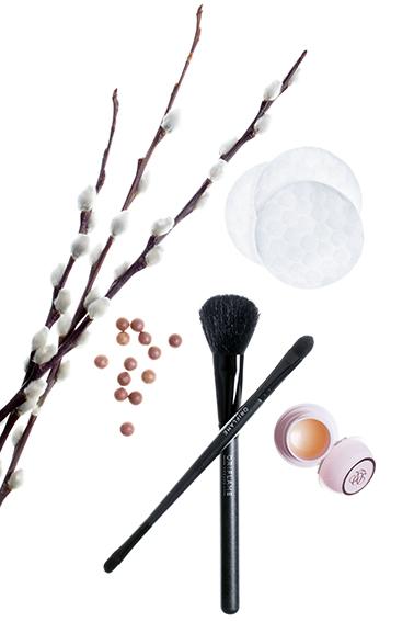 oriflame_spring_clean_arkiv-157-send-jpg