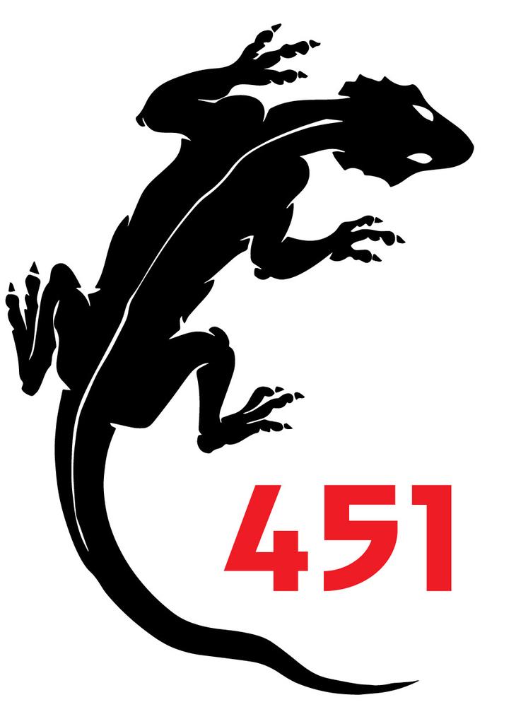 salamanderlogo-01-jpg
