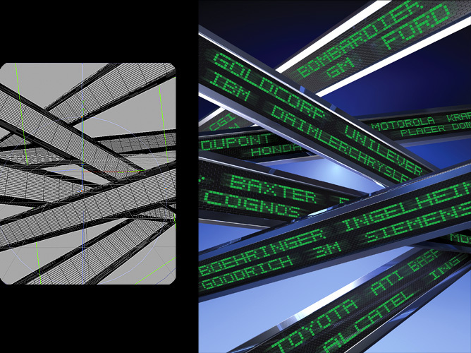 0167_axmith-stock-ticker-jpg