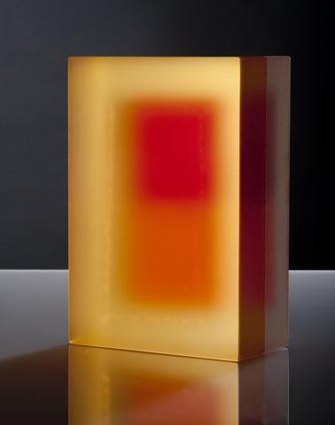 0018_928web-red_and_orange_squares-jpg