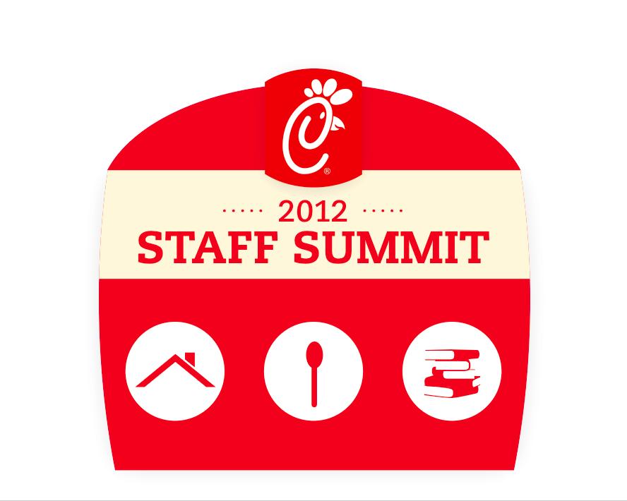 cfa-staff-summit-icons-png