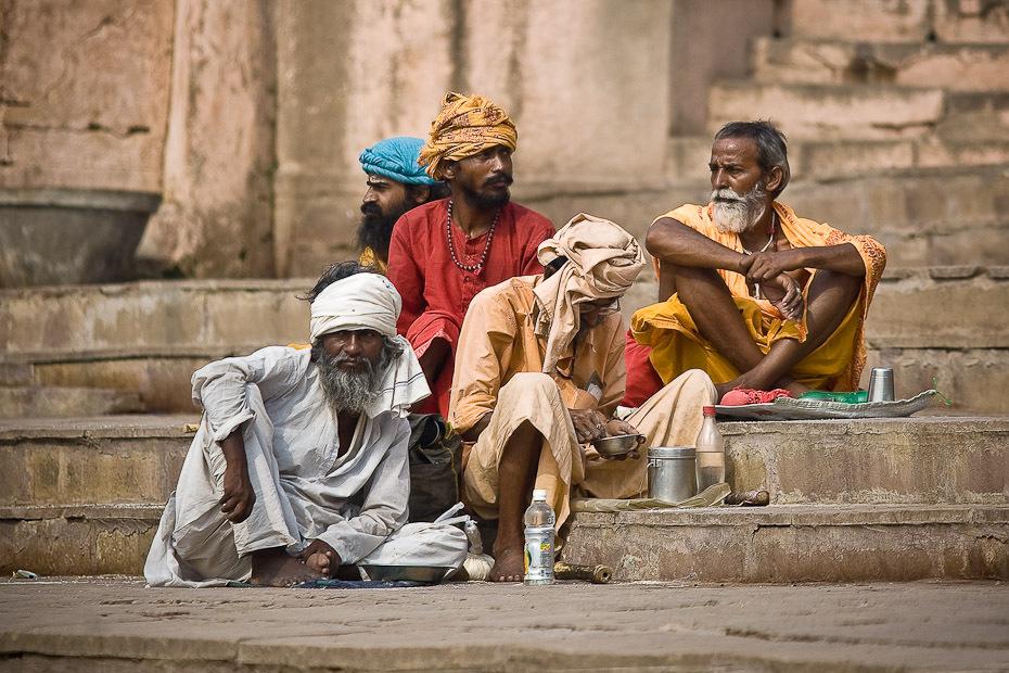 india_29-jpg
