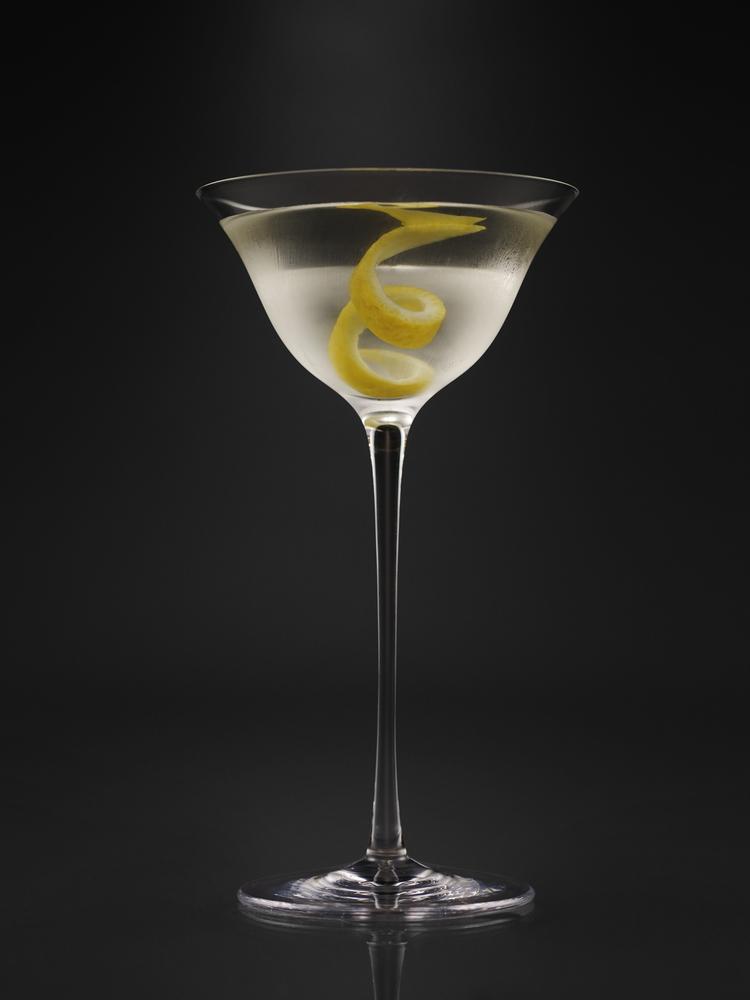 meehans-manual-cocktail123198_vsper_02mt-jpg