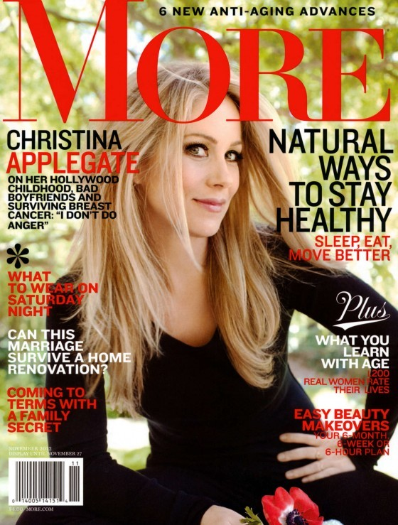 christina-applegate-more-magazine-05-560x739-jpg